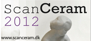 Scandinavian ceramics conference
