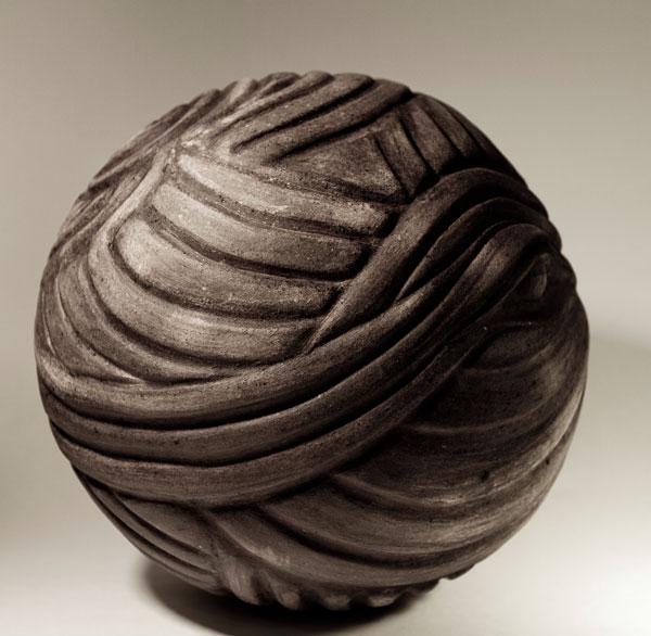 La mirada del zacatapayoli 2012 modelado engobe for Engobes para ceramica
