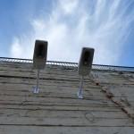 """Performance """"Instalación Lumínica de Energía Libre"""""""