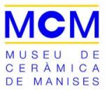 Museu de Ceràmica de Manises