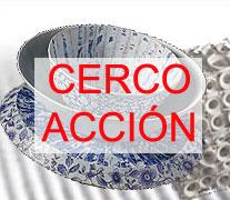 Logo CERCO 213