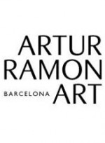 Artur Ramón Art