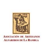 Concursos Internacionales de Alfarería y Cerámica de La Rambla