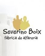 Alfarería Severino Boix Arques