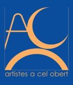 Asociación Artistes a Cel Obert