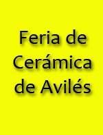 Feria de Cerámica de Avilés