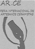 Feria Internacional de Cerámica y Alfarería de Segovia