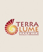 Terralume