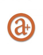 Oficio y arte, Organización de los Artesanos de España