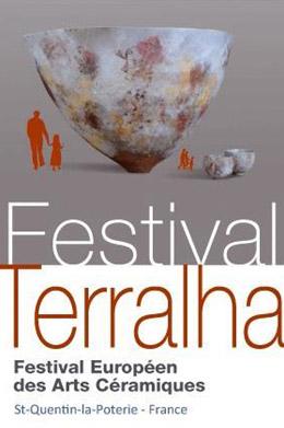 Cartel de Terralha 2014