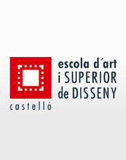 escola d art i superior de disseny de castell