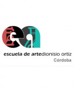 Escuela de Arte Dionisio Ortiz