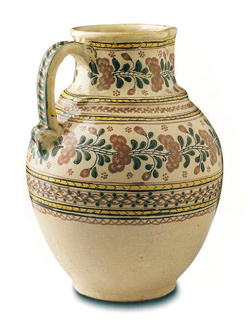 Talavera poblana - Fotos de ceramica ...
