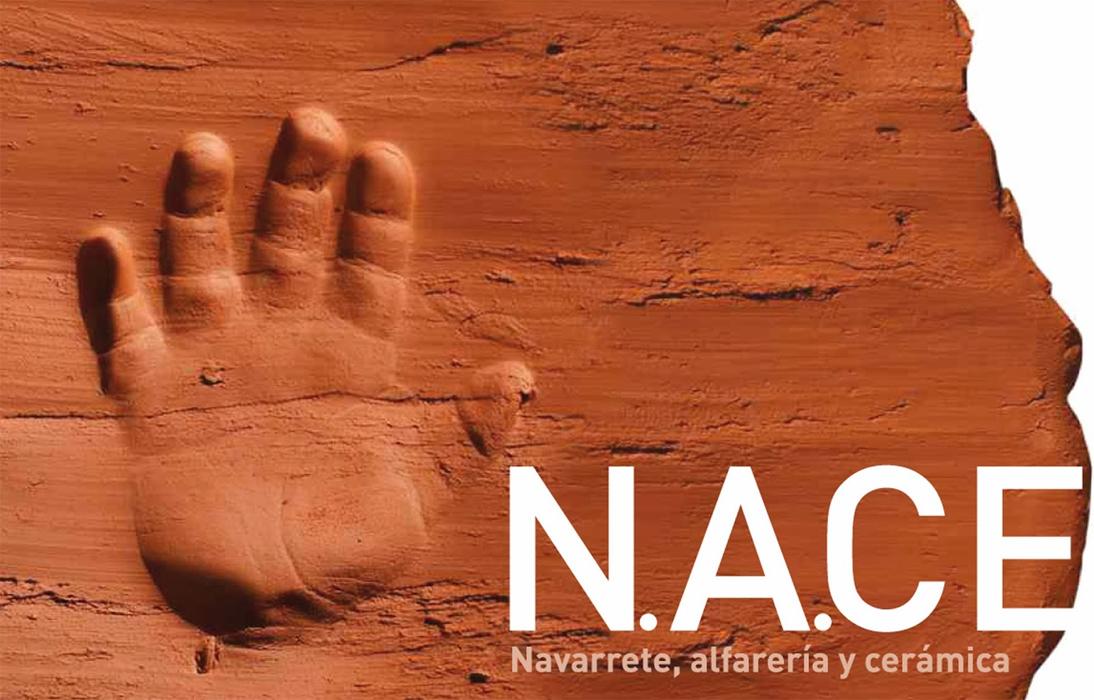 Feria Nacional De Alfarer A Y Cer Mica De Navarrete