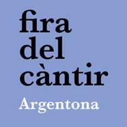 Logo de la Fira del Càntir