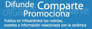 Logo del sevicio de envío de noticias