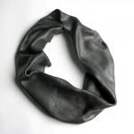 Pieza de cerámica de Clara Graziolino