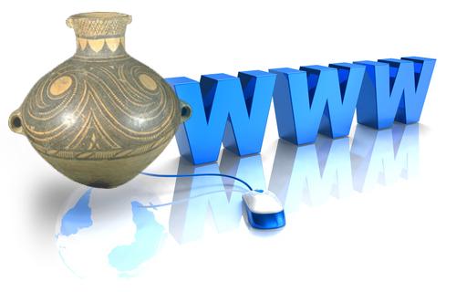 Cerámica_Internet