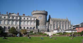 Dublin-Castle4_s