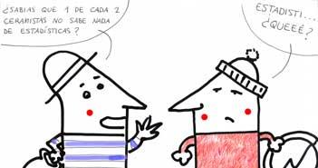Estadisticas_chiste_s