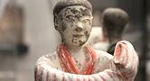 Vídeo de cerámica china
