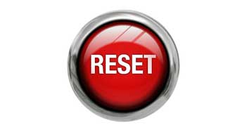 ResetButton1_s