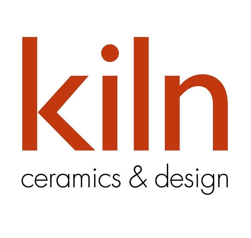 Logo de Kiln Shop