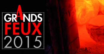 Grand_Feux_2015_2_s