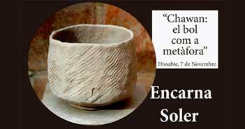 Cursos_encarna_2015_s