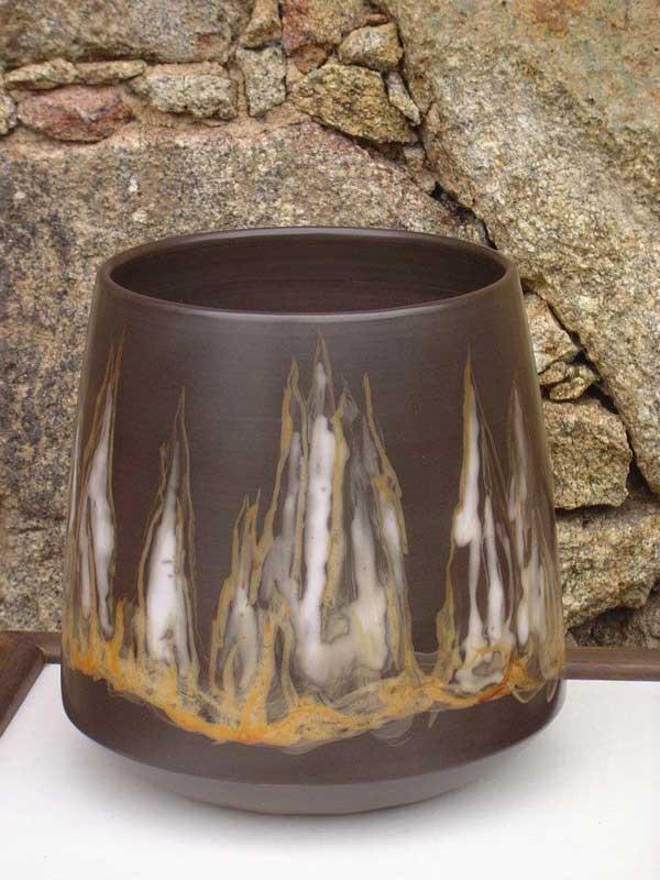 Cursos de cer mica for Curso ceramica madrid
