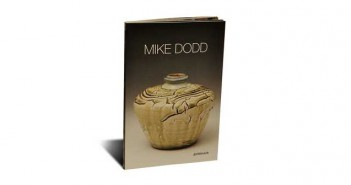 Mike_Dodd_s