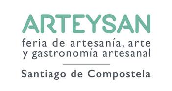 Arteysan_2016_s