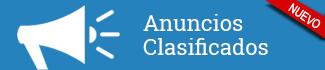 Infocerámica - Anuncios clasificados