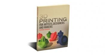 3D_Printing_s
