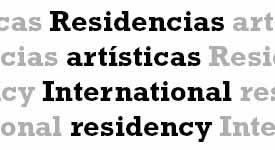 Residencias_Artisticas