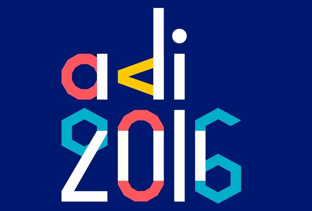 logo de ADI-FAD