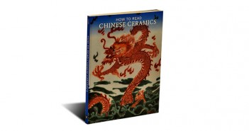 Read_Chinese_Ceramics_1_s