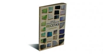 Guia_de_esmaltes_ceramicos-1_s