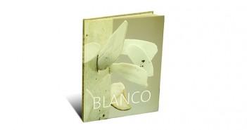 Blanco_1_s