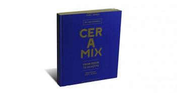 Ceramix_1_s