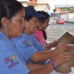 Imagen de la FundaciónArasim, de Ecuador