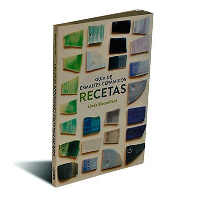 Guia_de_esmaltes_ceramicos-1B