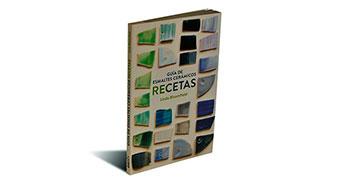 Guia_de_esmaltes_ceramicos-2_s