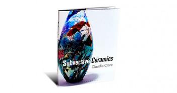 Subversive_Ceramics_s