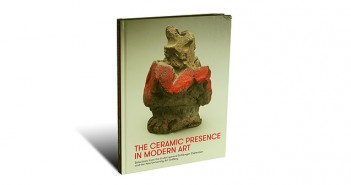 The_Ceramic_Presence_in_Modern_Art_s