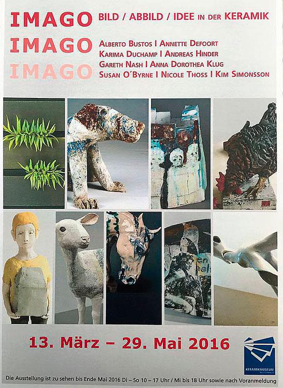 Exposici 243 N Imago
