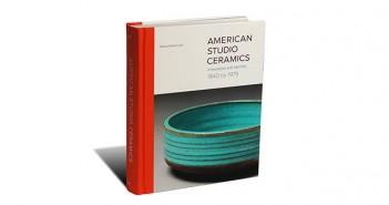 American_Studio_Ceramics_1_s
