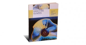 High_Fire_Glazes_1_s