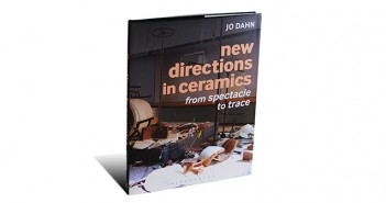 New_Directions_in_ceramics_1_s