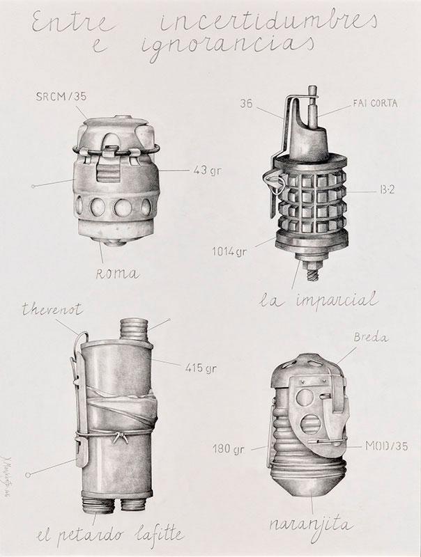 Serigrafía de Xavier Monsalvatje